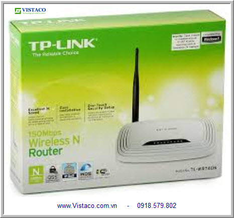 Access Point TP-Link hỗ trợ chuẩn wifi IEEE 802.11g